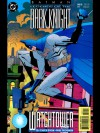 Batman: watchtower (Batman: Legends of the Dark Knight #55, 56, 57) - Chuck Dixon, Mike McMahon