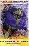 2009 Rhysling Anthology - Drew Morse, Bruce Boston