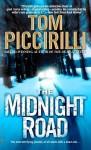 The Midnight Road - Tom Piccirilli