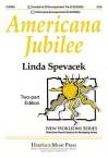 Americana Jubilee - Linda Spevacek