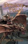 Dragon Dawn - Mark E. Cooper