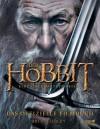 Der Hobbit: Das offizielle Filmbuch (German Edition) - Brian Sibley, Birgit Herden