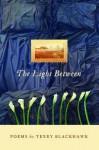 The Light Between - Terry Blackhawk