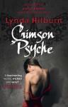 Crimson Psyche - Lynda Hilburn