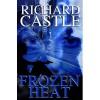 Frozen Heat - Richard Castle