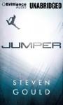 Jumper - Steven Gould