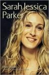 Sarah Jessica Parker - Marc Shapiro