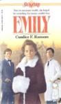 Emily - Candice F. Ransom