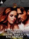 Terran Realm Vol 1 - Keira Ramsay, Bonnie Dee, Jeanne Barrack, Rae Morgan