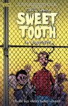 Sweet Tooth, Vol. 2: In Captivity - Jeff Lemire