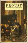 Remembrance of Things Past - Marcel Proust, C.K. Scott Moncrieff, Terence Kilmartin
