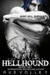 Hellhound: Dogs of War - Rue Volley