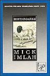 BIRTHMARKS - Mick Imlah