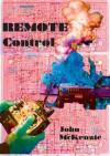 Remote Control - John McKenzie