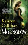 Moonglow (Darkest London) - Kristen Callihan