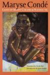 Land of Many Colors and Nanna-ya - Maryse Condé, Nicole Ball, Leyla Ezdinli