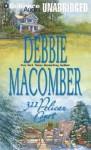 311 Pelican Court - Debbie Macomber, Sandra Burr
