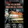 Tales From The Yellow Rose Diner - Kurt Dinan Dinan