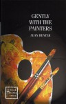 Gently With The Painters - Alan Hunter