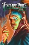Vincent Price Presents Volume 1 - Chad Helder, Scott Davis, Roger Corman, Rey Armenteros