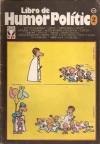 Libro de humor político, #2 - Roberto Fontanarrosa