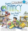 Fancy Nancy and the Boy from Paris - Jane O'Connor, Robin Preiss Glasser