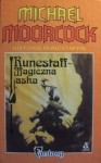 Runestaff - Magiczna Laska - Michael Moorcock