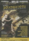 Welcome to Bordertown: New Stories and Poems of the Borderlands - Holly Black, Cassandra Campbell, MacLeod Andrews, Holly Black