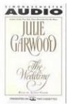 The Wedding - Julie Garwood, Alison Fraser
