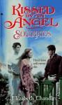 Soulmates - Elizabeth Chandler