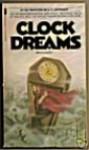 The Clock of Dreams - Brian Lumley, Dave Carson
