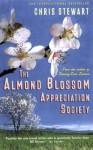 The Almond Blossom Appreciation Society (Lemons Trilogy) - Chris Stewart