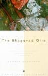 The Bhagavad Gita - Anonymous, Eknath Easwaran