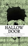 Hallow Door: Halloween Edition - Toni A.-J. Williams, Cindy Hargreaves, Isabelle Rose