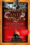 Muggles and Magic: An Unofficial Guide to J.K. Rowling and the Harry Potter Phenomenon - George Beahm, Tim Kirk