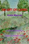 An Art of Living - André Maurois, Sergio E. Serrano