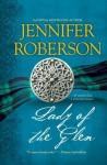 Lady of the Glen - Jennifer Roberson