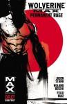 Wolverine Max - Volume 1 - Jason Starr, Connor Willumson