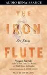 The Iron Flute: 100 Zen Koans - Nyogen Senzaki, Ruth Strout-McCandless, Ruth McCandless