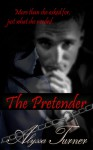 The Pretender - Alyssa Turner