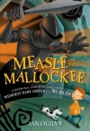Measle and the Mallockee - Ian Ogilvy
