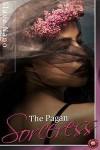 The Pagan Sorceress - Slave Nano