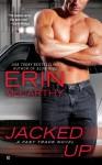 Jacked Up - Erin McCarthy