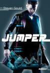 Jumper (Mondes imaginaires) (French Edition) - Steven Gould