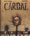 Cardal - Martín Bentancor, Dante Ginevra