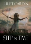 Step In Time - Juliet Cardin