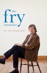 The Fry Chronicles (Kindle Edition with Audio/Video) - Stephen Fry