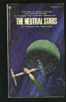 The Neutral Stars - Dan Morgan, John Kippax