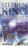 Dreamcatcher (Audio) - Stephen King