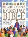 Children's Everyday Bible - Anna C. Leplar